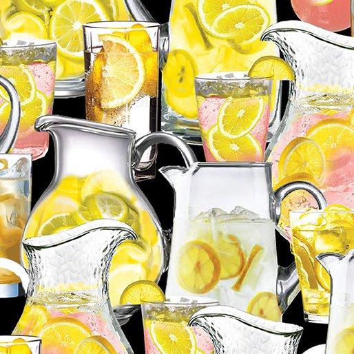 07844-12 Lemon Squeeze
