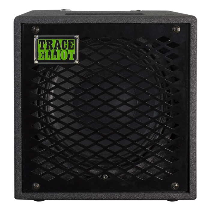 Trace Elliot ELF 1x10 Bass Cabinet