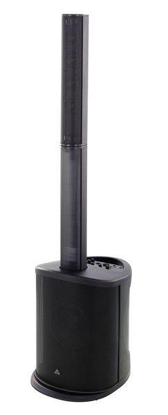 Behringer C200 Powered Column w/ Subwoofer