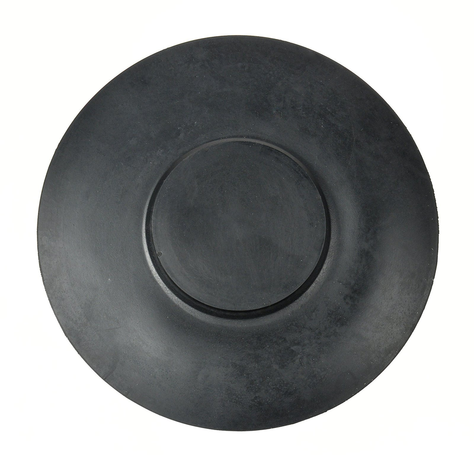 Cannon PP-1 Gladstone Style Practice Pad