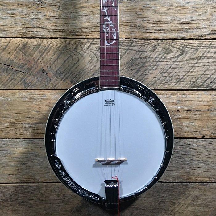 Ibanez B200 5stg Banjo