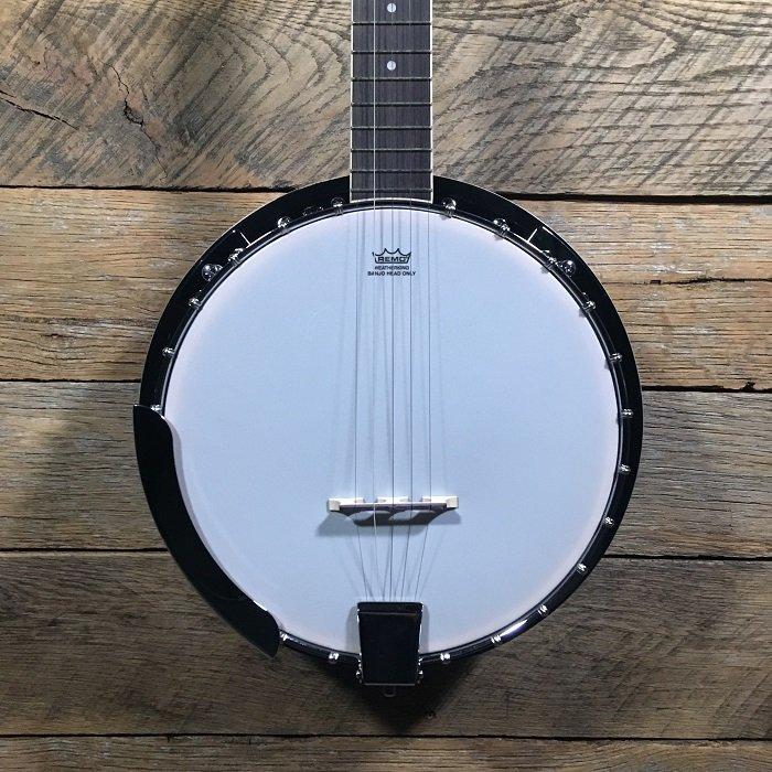 Ibanez B50 5stg Banjo