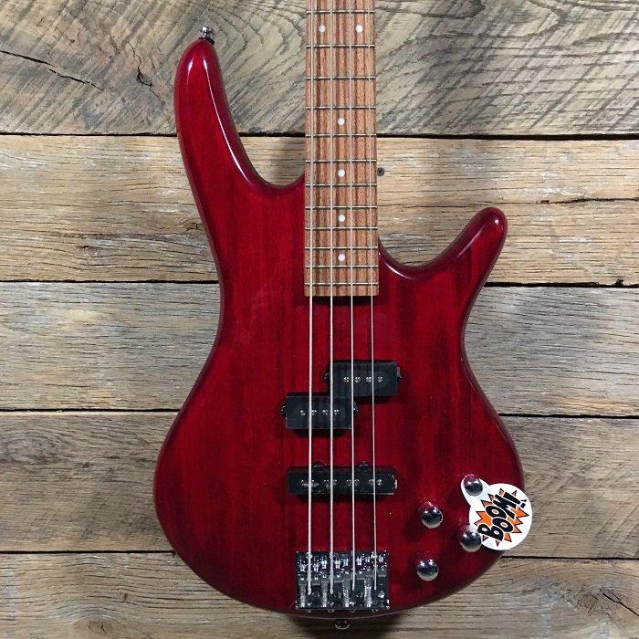 Ibanez GSR200-TR Bass