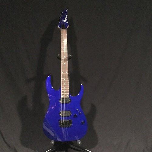 Ibanez RG521JB Guitar