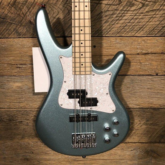 Ibanez SRMD200-SPN Bass