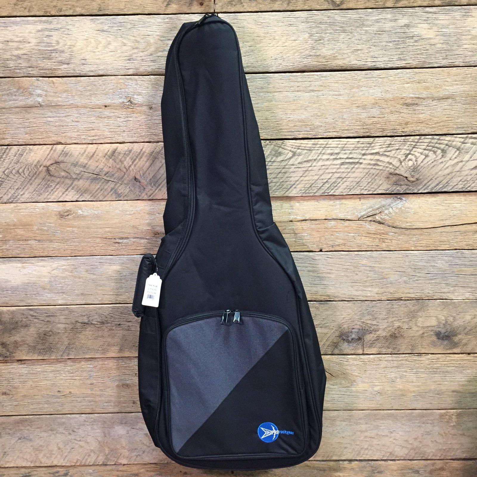Pro Rock RG-B05D Dreadnaught Gig Bag