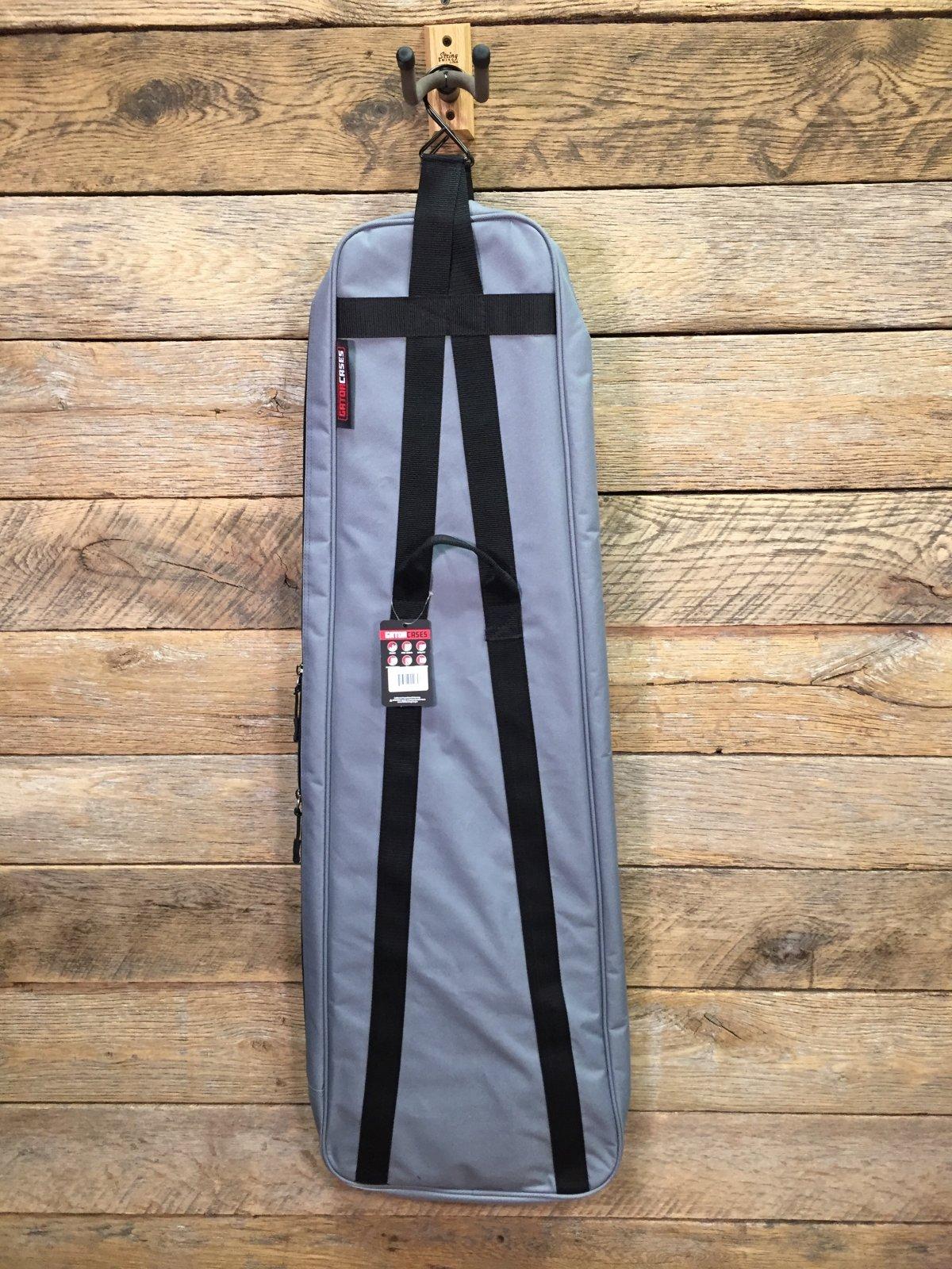 Gator GCB-ELECTRIC Hanging Bag