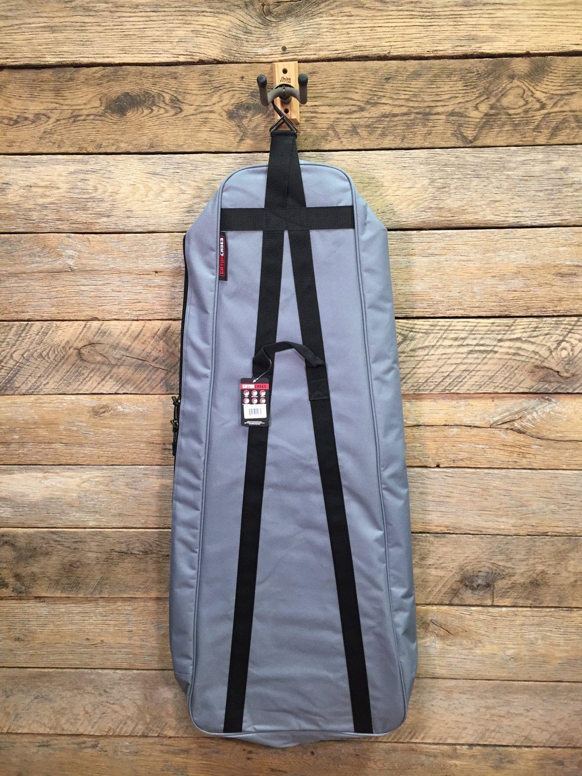 Gator GCB-Acoustic Hanging Bag
