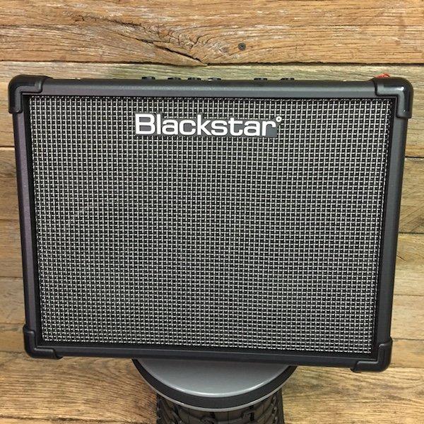 Blackstar IDCORE20V3 Guitar Amp