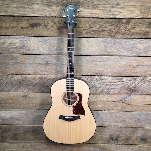 Taylor AD17 Acoustic Guitar