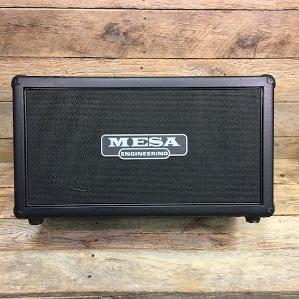 Mesa Boogie 2X12 Recto Compact Cab.