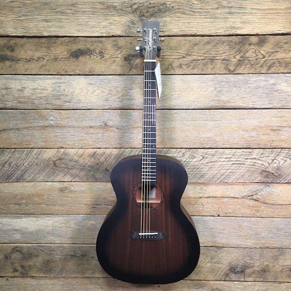 Tanglewood TWCRO Folk Guitar