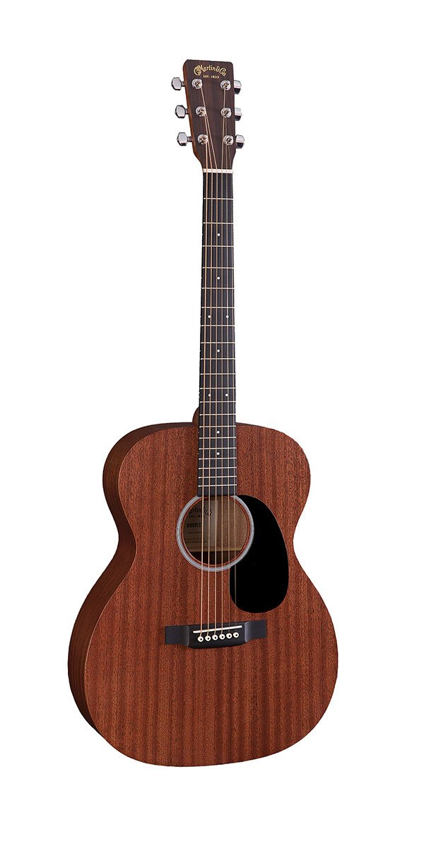 Martin 000RS1 w/ Case