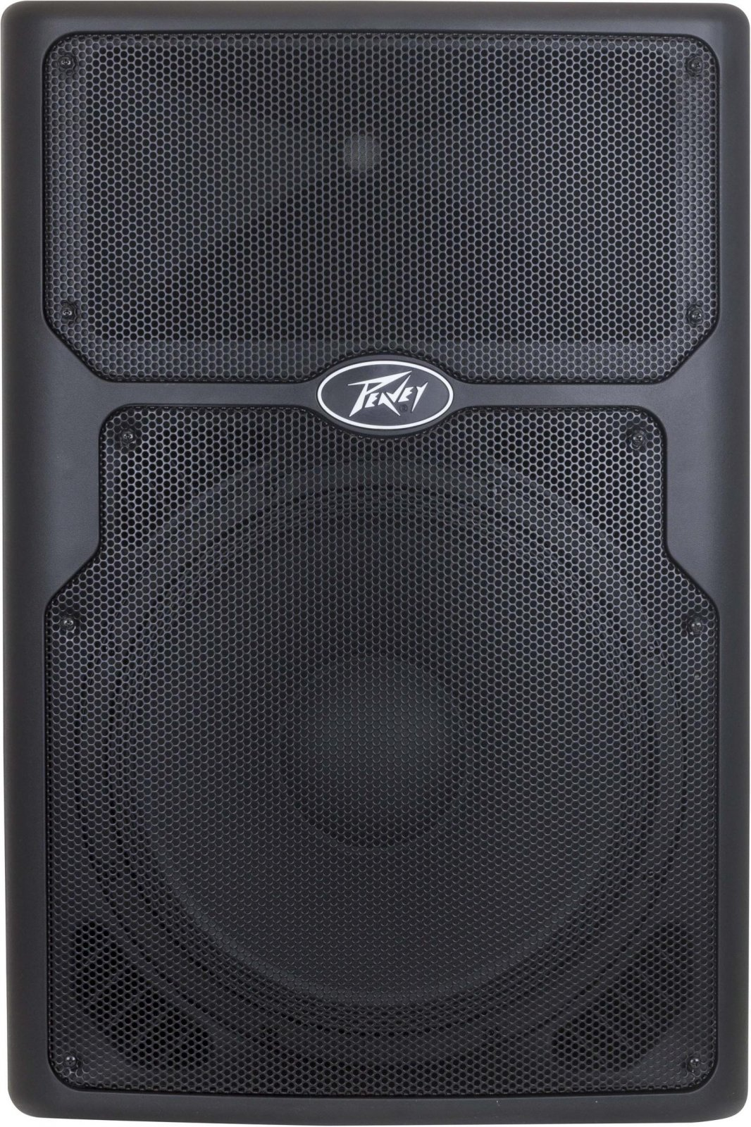 Peavey PVXp 15 DSP Powered Speaker
