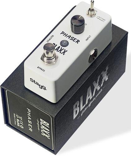 Blaxx BX-PHASER