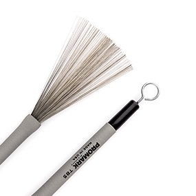 ProMark TB5 Steel General Brushes