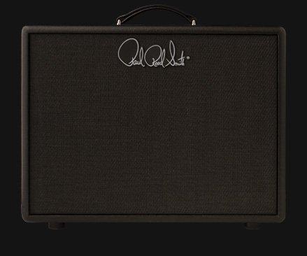 PRS Tremonti 1x12 Speaker Cabinet