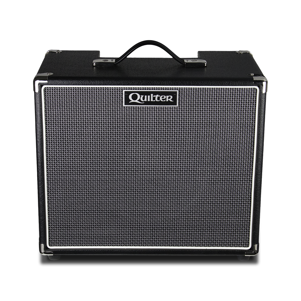 Quilter BlockDock 12HD Cabinet