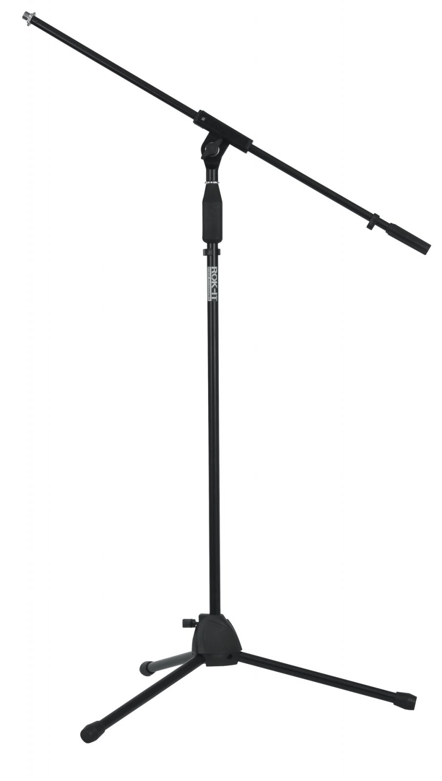 Gator Rok-It Microphone Boom Stand