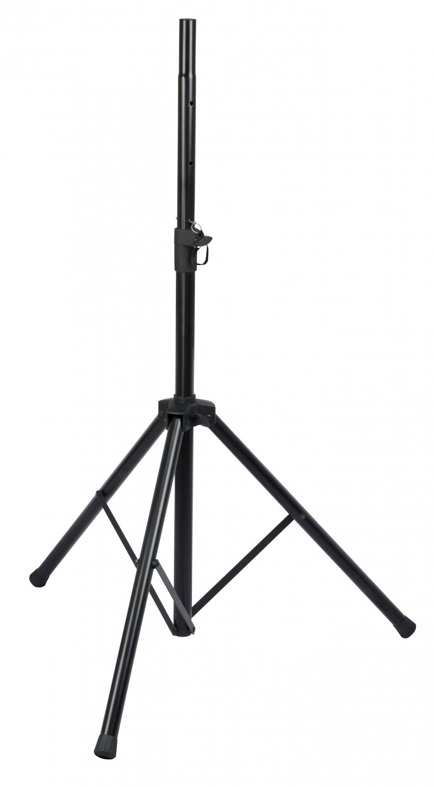 Gator Rok-It Speaker Stand