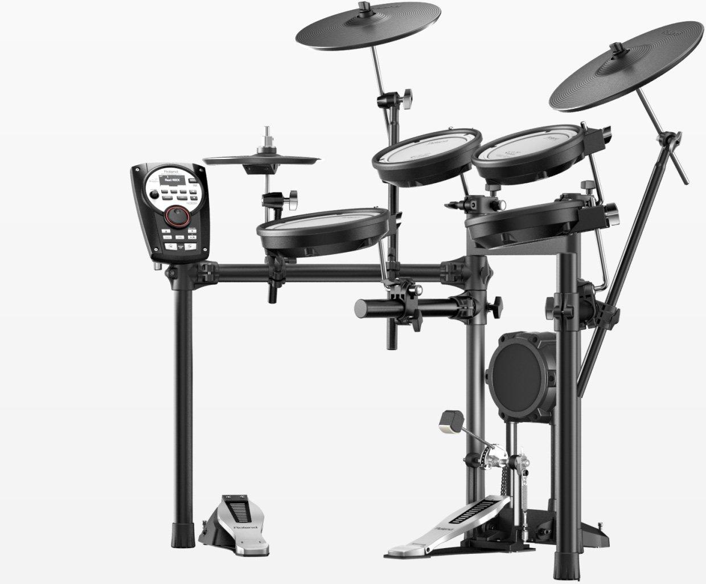 Roland TD-11KV Electronic Drum Kit  LAST ONE