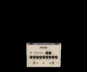 Mesa Boogie Rosette Acoustic DI-Preamp