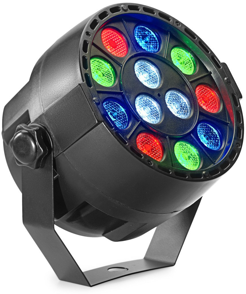 Stagg SLI-Ecopar XS Led Stage Light