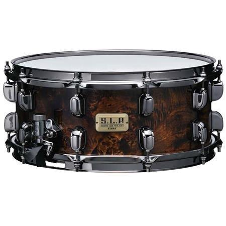Tama LGM146KMB Snare Drum