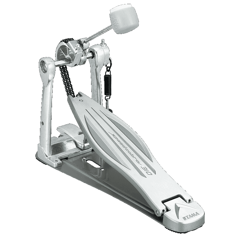 Tama HP310L Speed Cobra Kick Drum Pedal