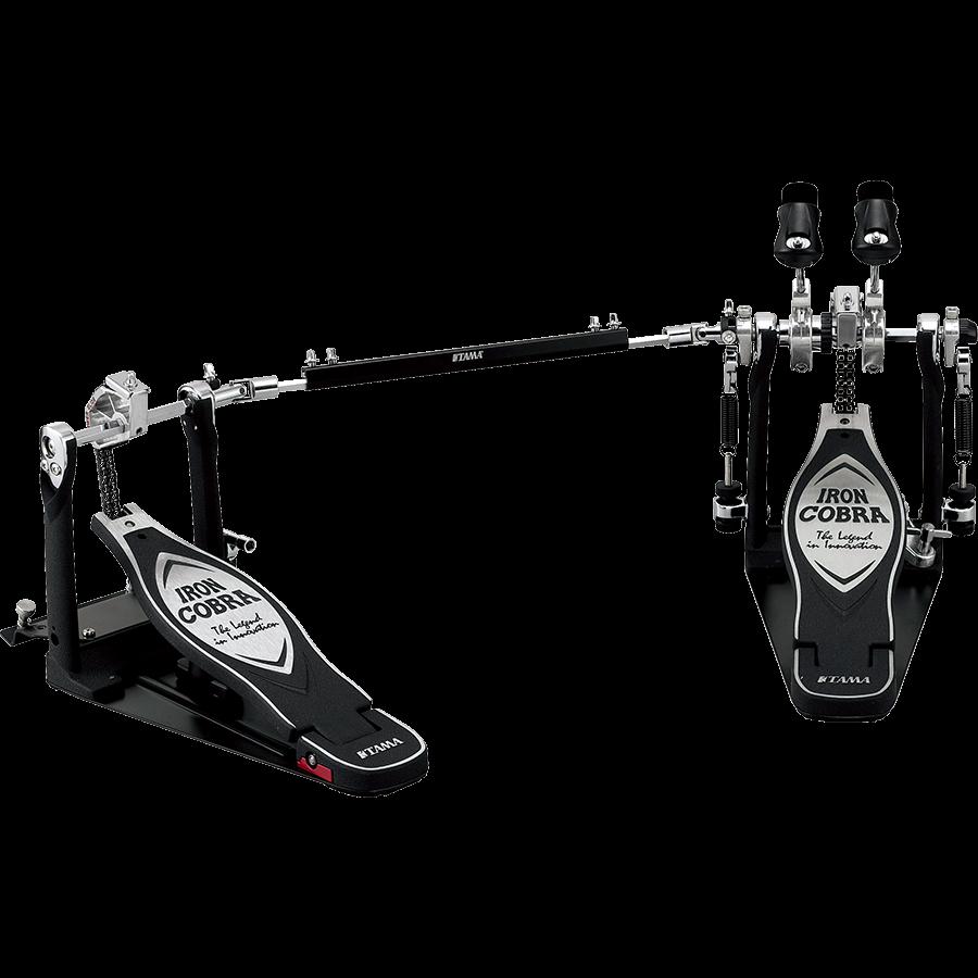 Tama HP900PWN Double Pedal