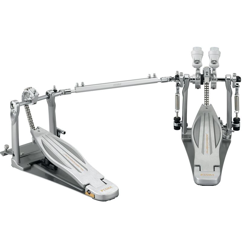 Tama HP910LWN Speed Cobra Double Kick Drum Pedal
