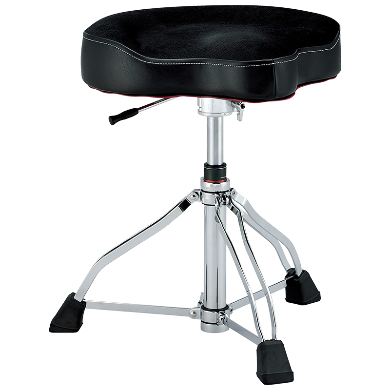 Tama HT550BCN 1st Chair Glide Rider Drum Throne