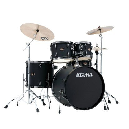 Tama IE52CBOW Imperial Star 5pc Kit, 22 Kick Package