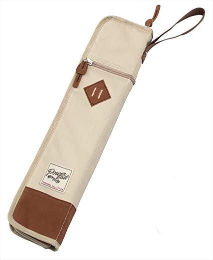 Tama TSB12BE Powerpad Drumstick Bag, Beige
