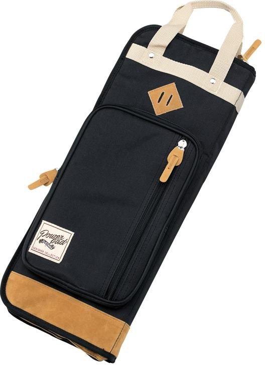 Tama TSB24Bk Stick Bag
