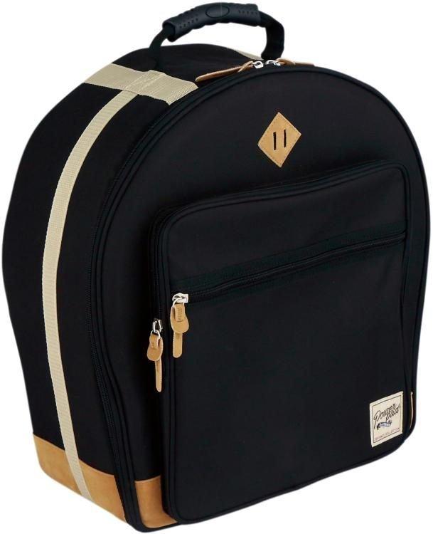 Tama TSDB1465BK Snare bag