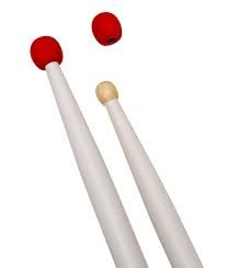 Vic Firth UMPT Universal Practice Tips