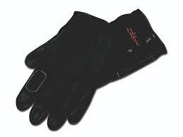 Zildjian PO823 Drummers Gloves, Large