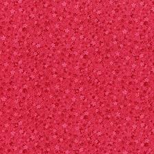 Hopscotch Hot Pink Tiny 3220