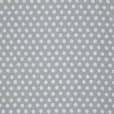 Spot - Silver