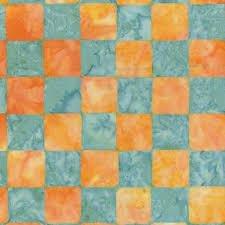Chess - Yellow