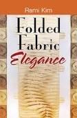 Folded Fabric Elegance