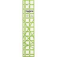 2 1/2 x 12 1/2 Omnigrip Ruler