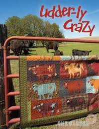 Udder-ly Crazy