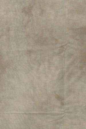 Modern Textures, Gray Tan by Marcia Derse for Riverwoods Collection : 1210-42