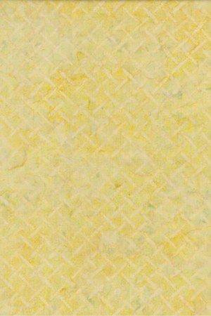 Napa Batiks by Karen Combs : 1611-4