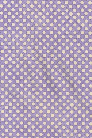 Napa by Pearl Krush for Riverwoods Collection : 1623-1