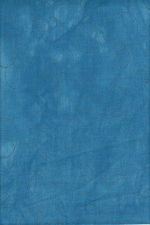 Underground Blues by Janine Burke for Riverwoods Collection : 1764-2