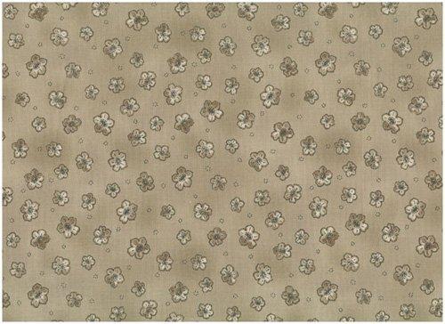 Aiko's Garden by STOF Fabrics : 4507-122