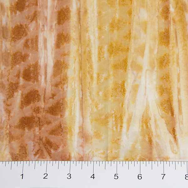 Brush Strokes by Banyon Batiks for Northcott : 81230-52
